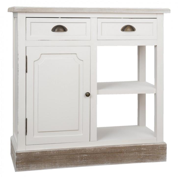 Cabinet 82x35x82 cm