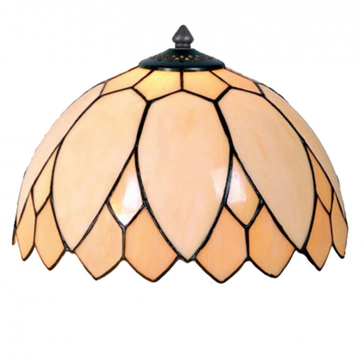 Lampenschirm Tiffany-Stil ca. Ø 31cm