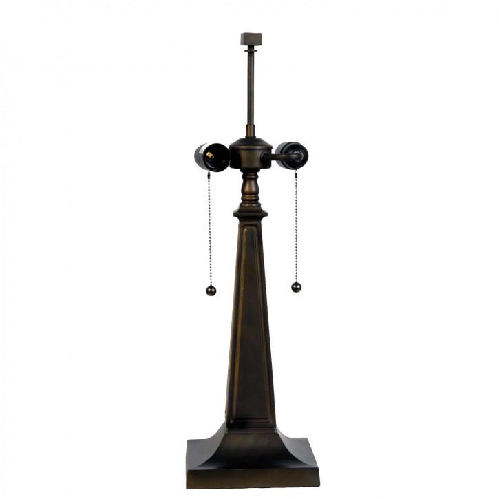 Tiffany Standfuß Obelisk