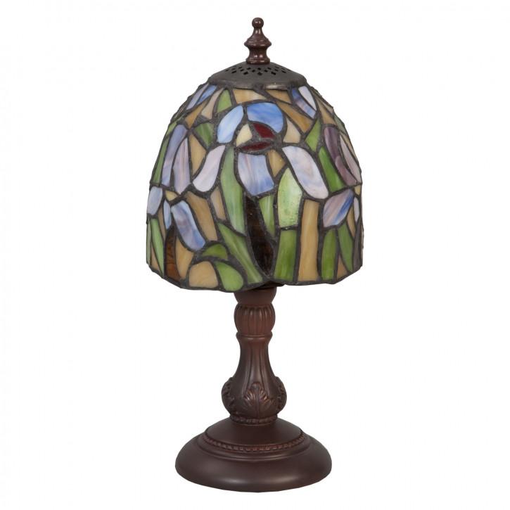 Tischlampe Tiffany 31 x Ø14 cm