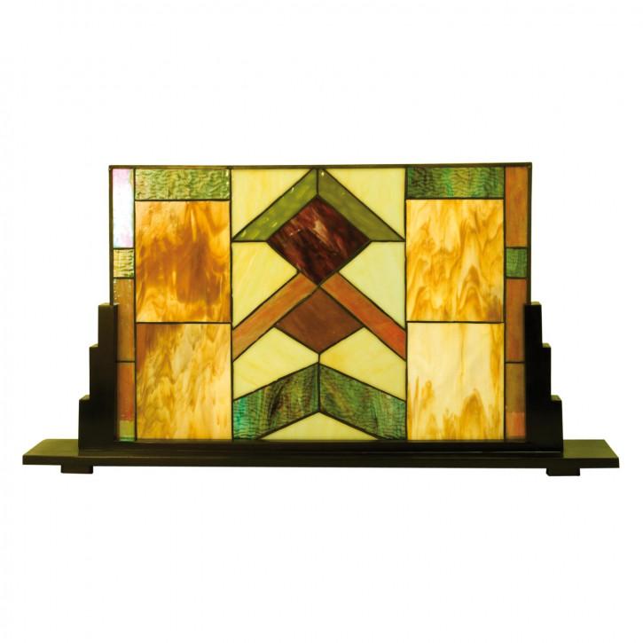Paneel Tiffany 83x44 cm