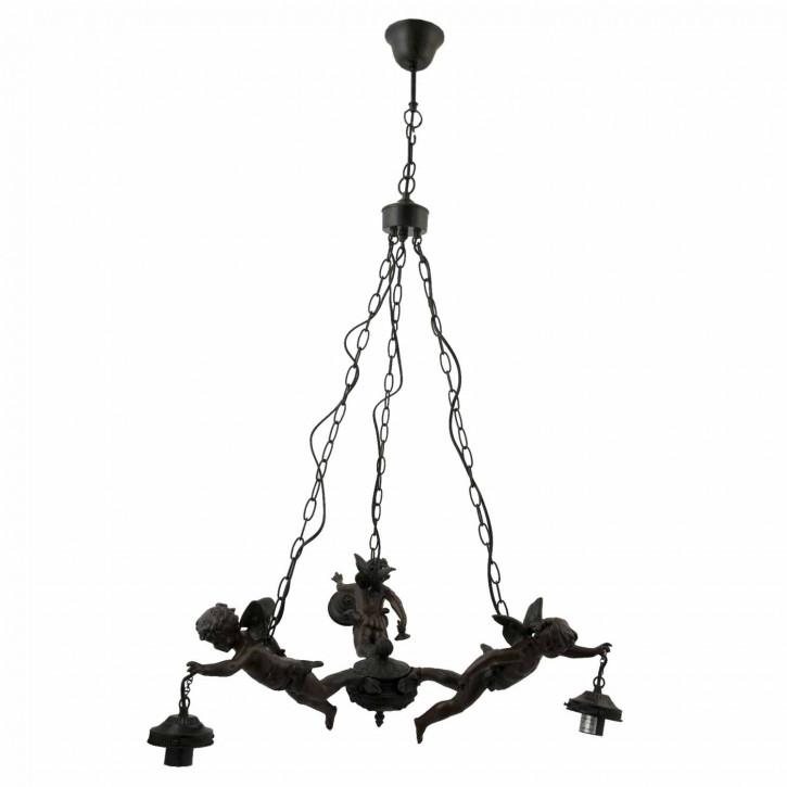 Haengelampe-3-Engel  Dunkel