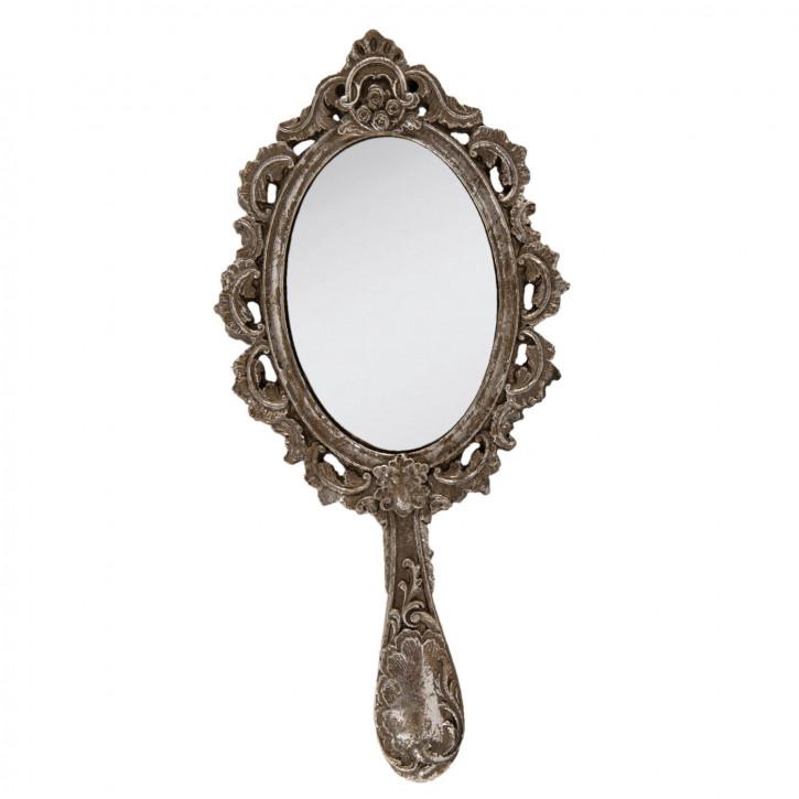 Spiegel 13x28 cm
