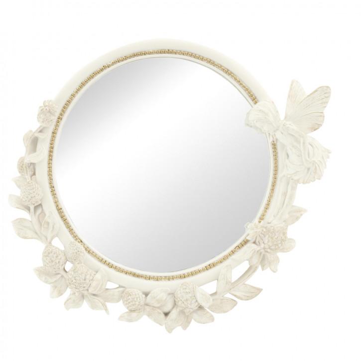 Spiegel Ø 40 cm