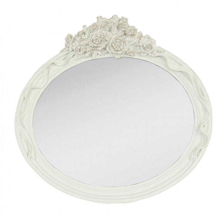 Spiegel 30x29 cm