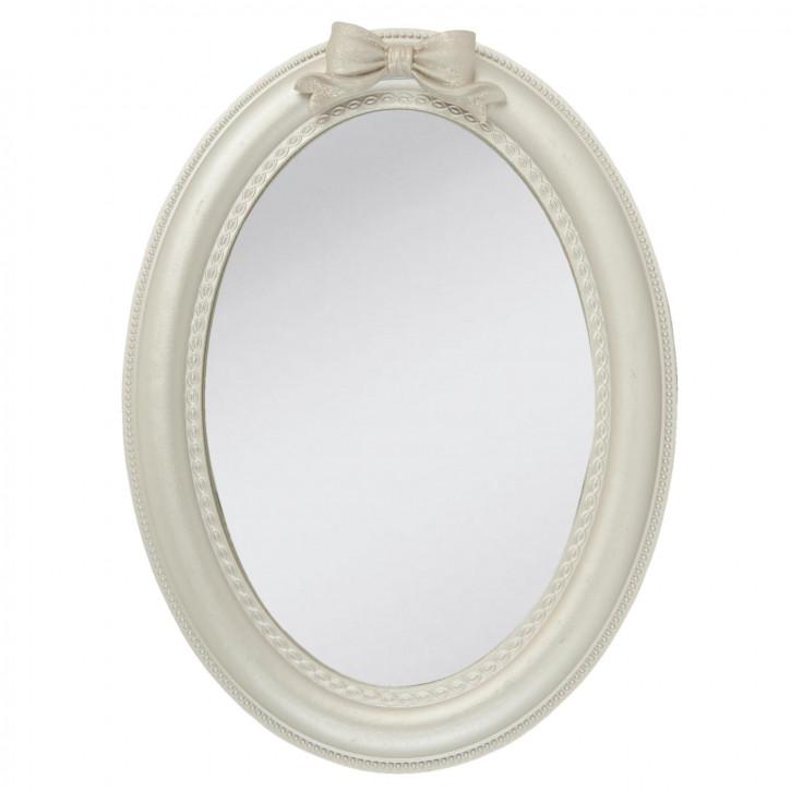 Spiegel 29x3x39 cm