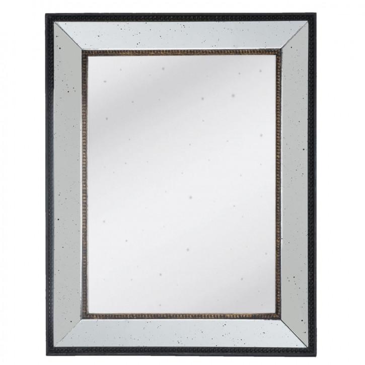 Spiegel 40x50 cm