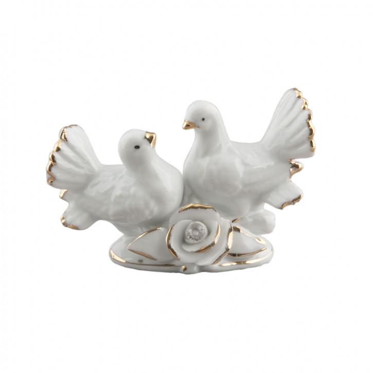 Decoration Bird 7cm