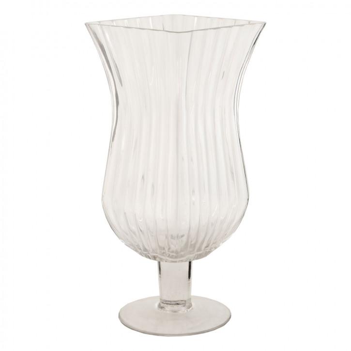 Vase ? 14x32 cm