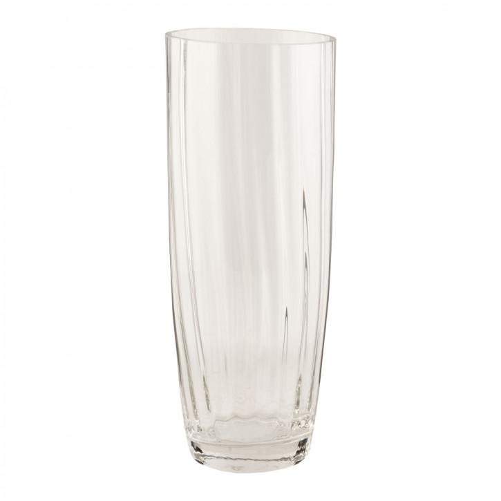 Vase ? 10x26 cm