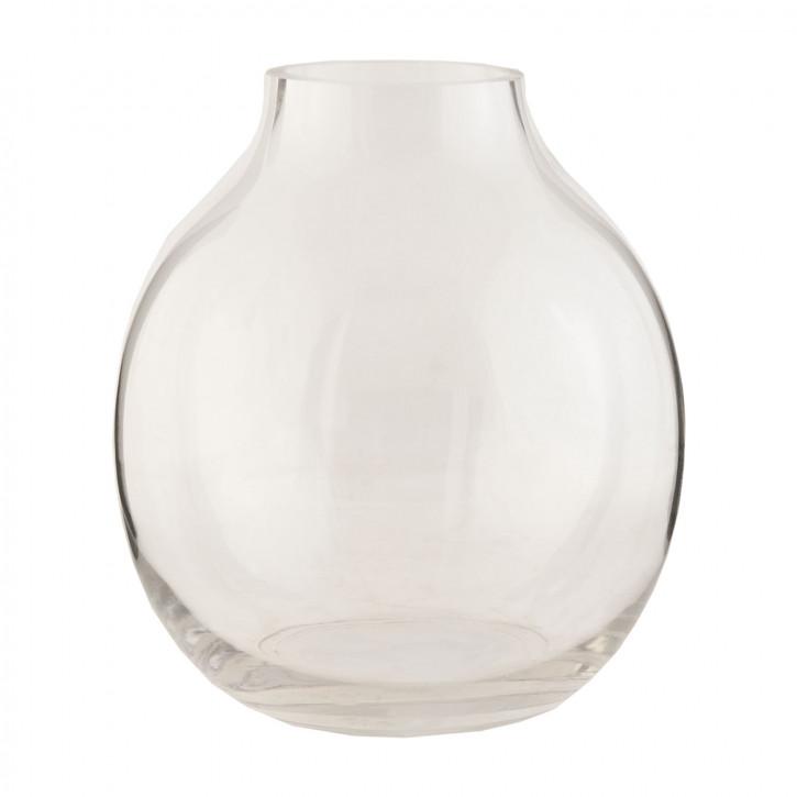 Vase ? 20x22 cm
