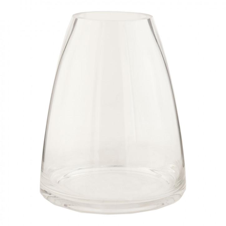 Vase ? 16x20 cm