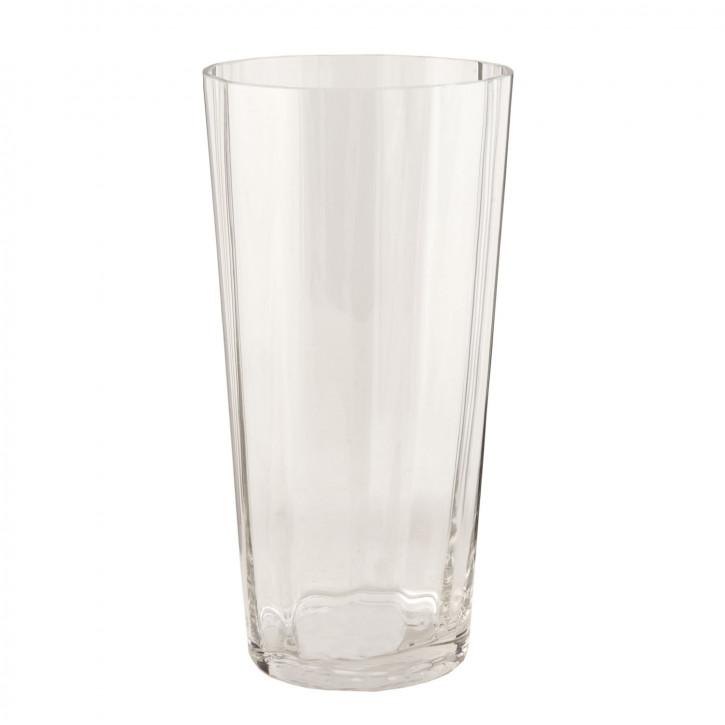 Vase ? 13x25 cm