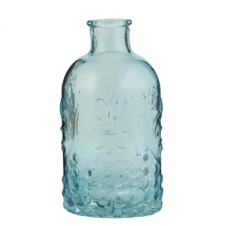 Flasche Ø 7x13 cm