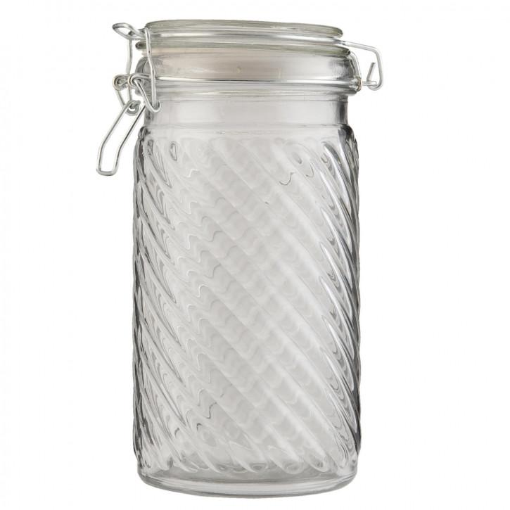 Jar ? 11x20 cm