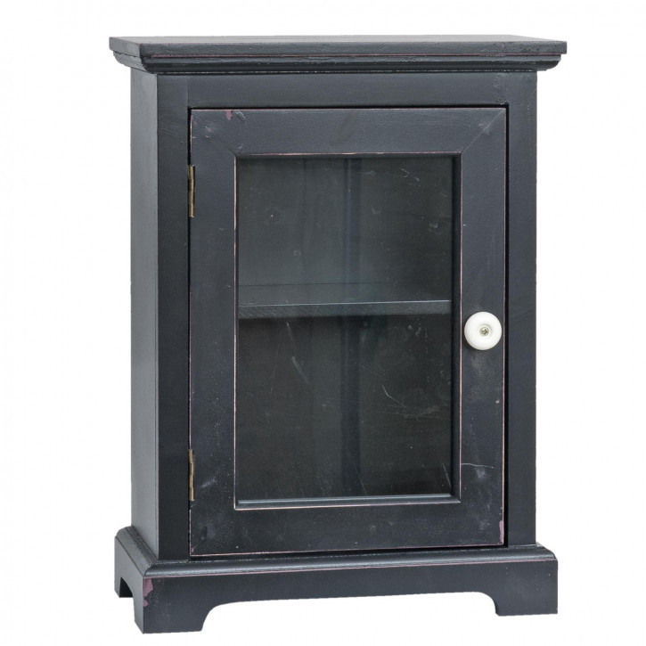 Cabinet 30x15x40 cm