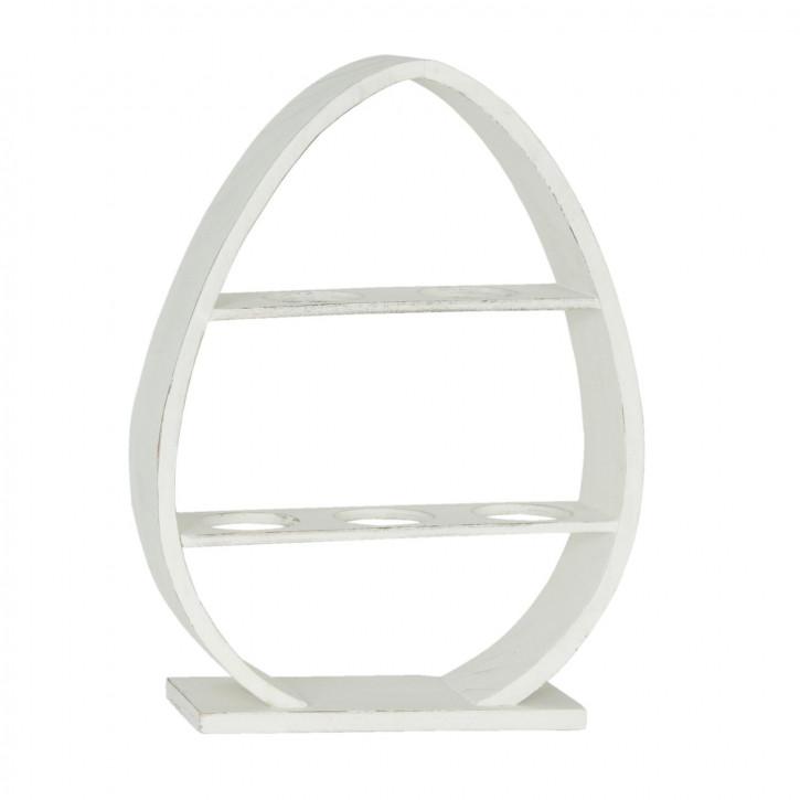Egg tray 26x6x20 cm