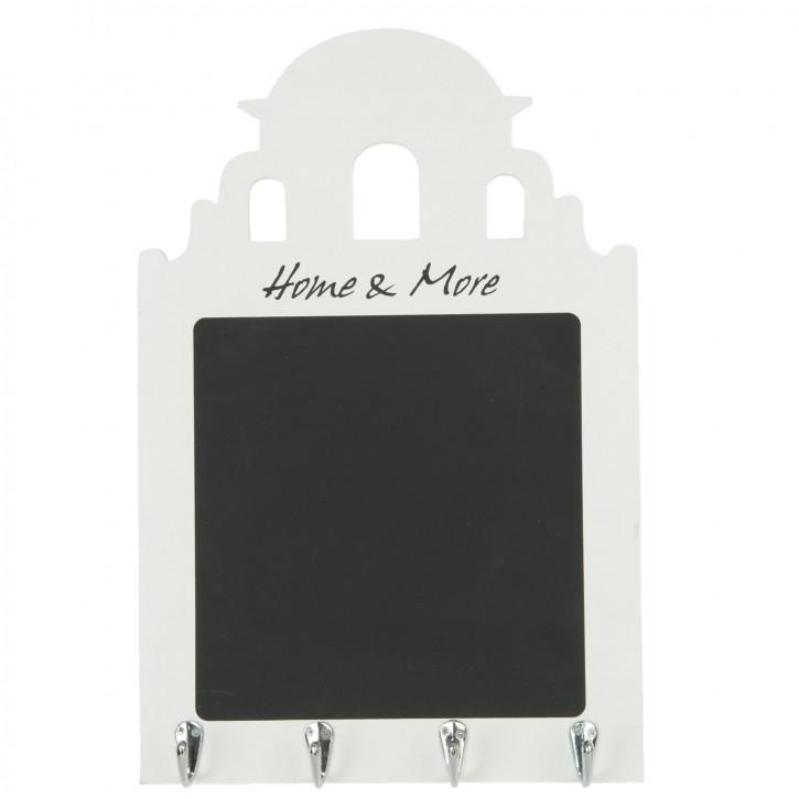 Chalkboard 30x45 cm