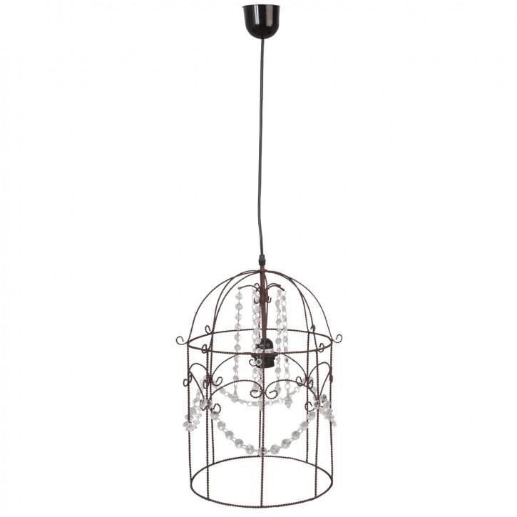 Hanglamp ? 34x50 cm 1x E27 max w
