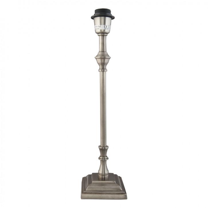 Tischlampe 15x10x37 cm