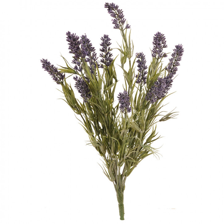 Deko Lavendel 48cm