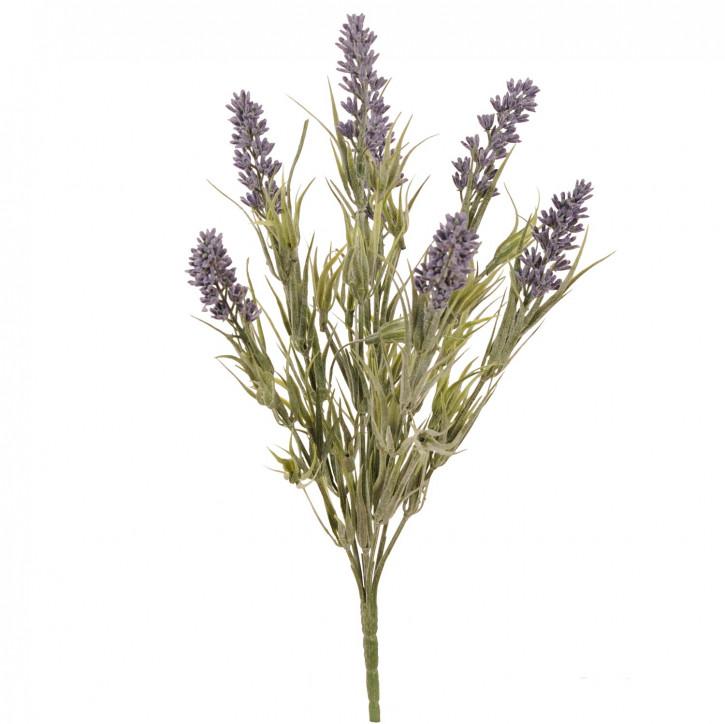 Deko Lavendel 34cm