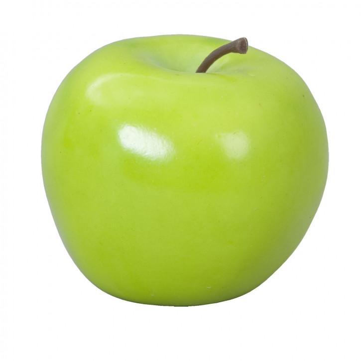 Deko Apfel 8cm