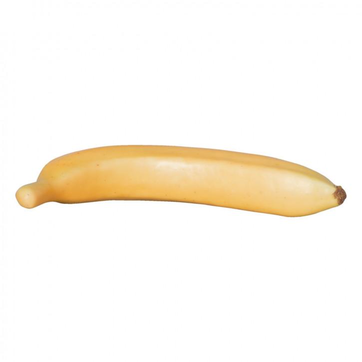 Dekoration banaan 20 cm