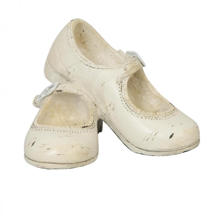 Deko Schuhe 12*10*8cm
