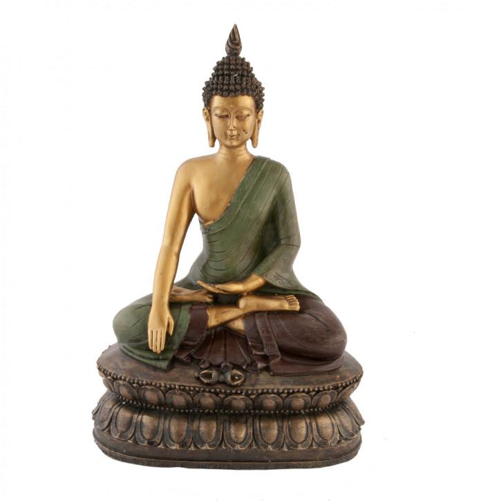 Buddah Akshobhya