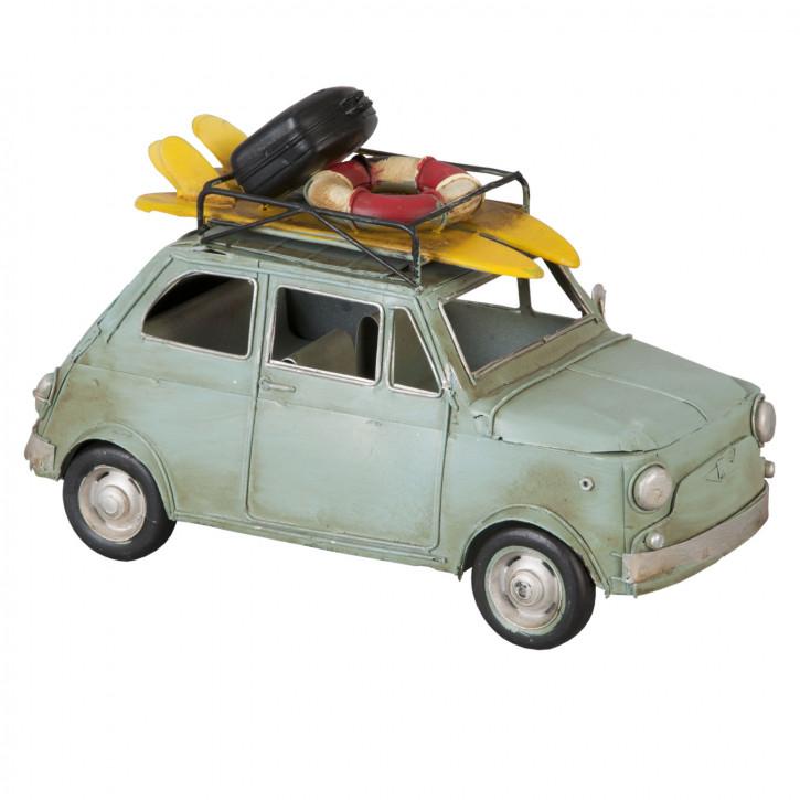 Modell Auto 25x11x16 cm