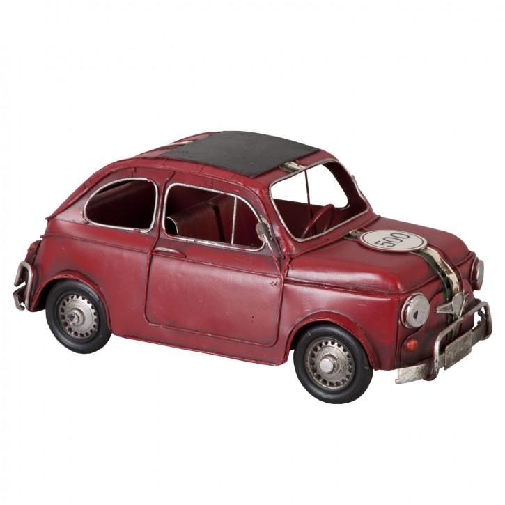 Modell Auto 31x15x14 cm