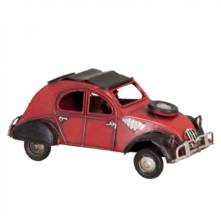 Model Car 16x8x7 cm
