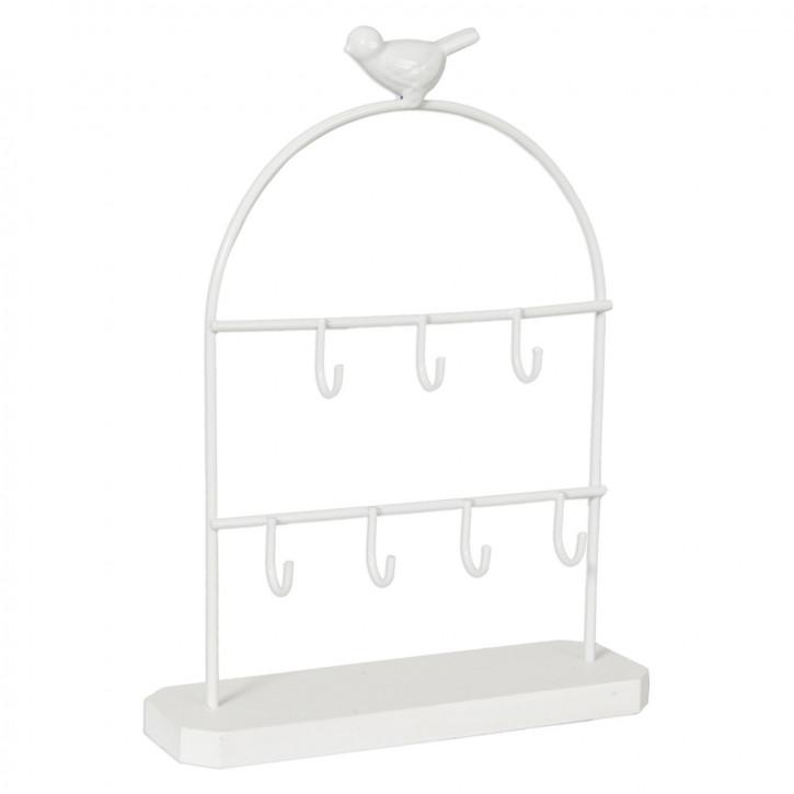 Key rack 19*6*26 cm
