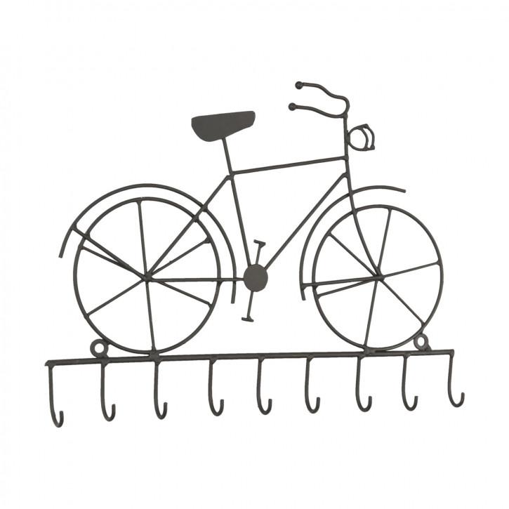 Key rack 32*23 cm