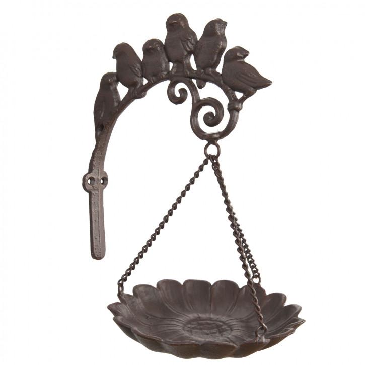 Bird feeder 25*17*30 cm
