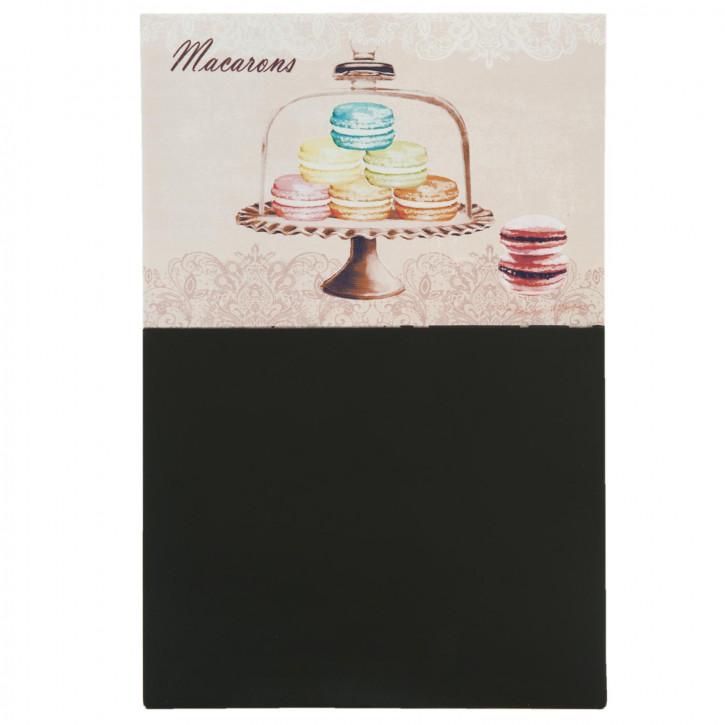 Chalkboard 24x36 cm