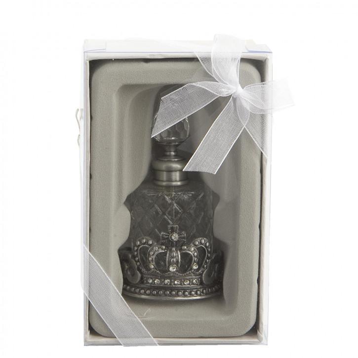 Schöne Retro Parfümflasche 8*4*2,5cm