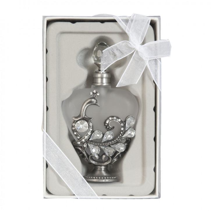 Parfümflasche Flakon Flasche Parfum