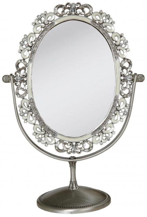 Tafelspiegel, Schminkspiegel