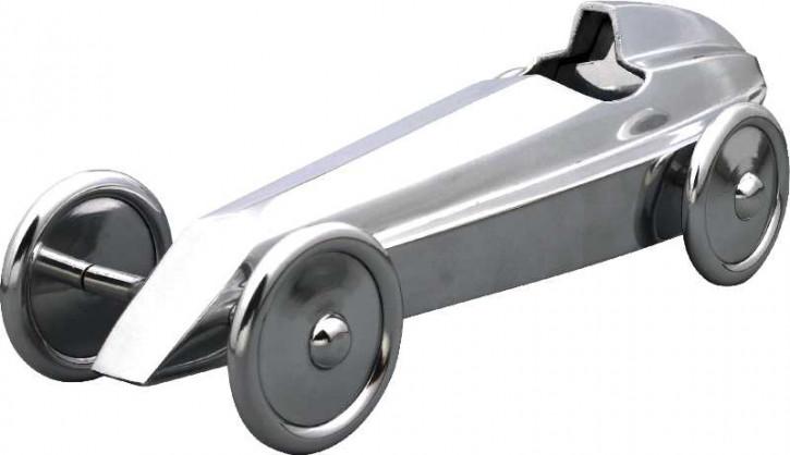 Ferrari Desk Racer