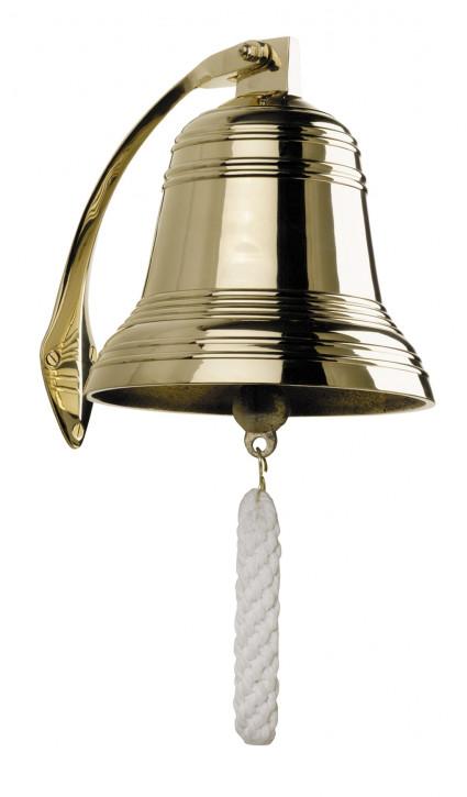 "Schiffsglocke - Ships Bell 8"""
