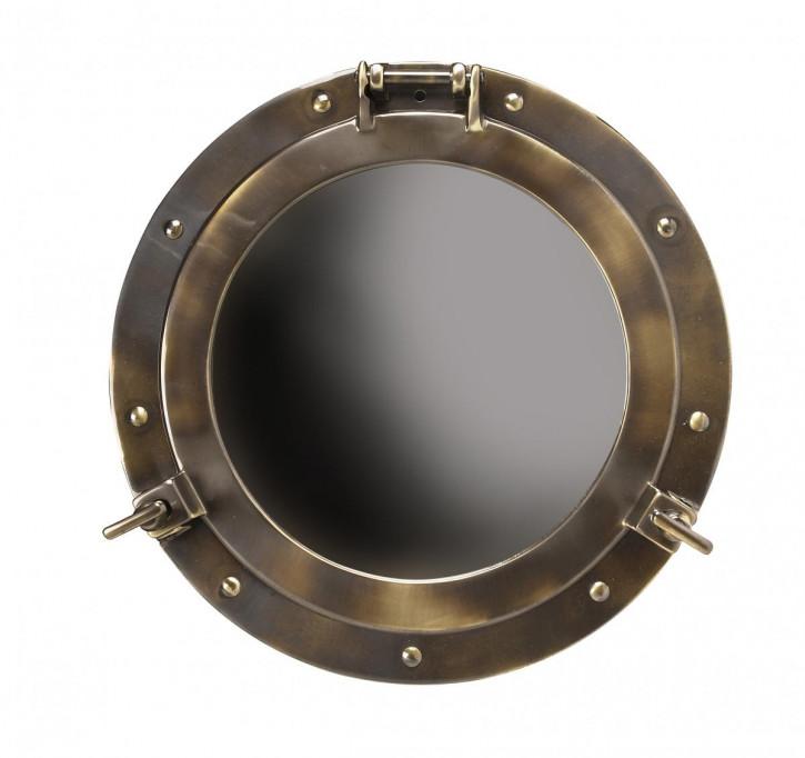 Spiegel - Cabin Porthole Mirror, Klein