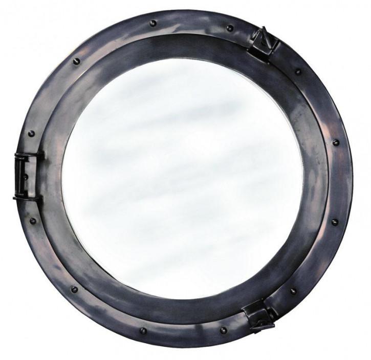 Spiegel - Cabin Porthole Mirror, Groß