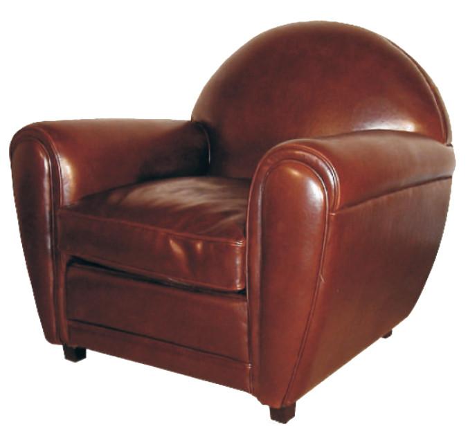 klassische englische sessel. Black Bedroom Furniture Sets. Home Design Ideas