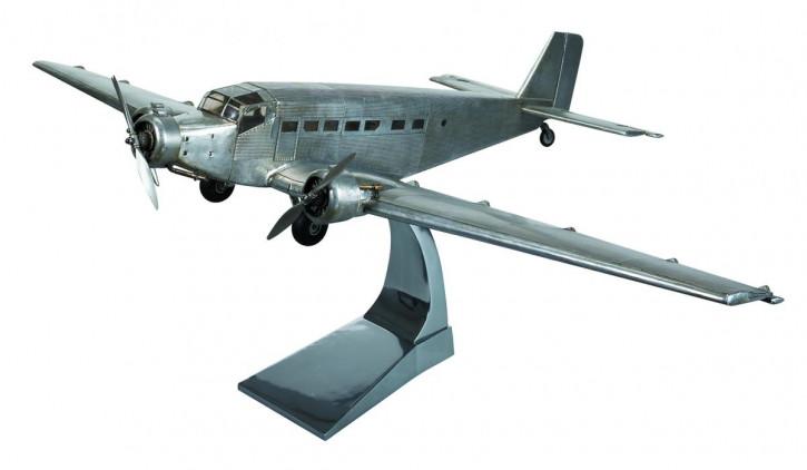 Modellflugzeug - Junker JU52 Iron Annie