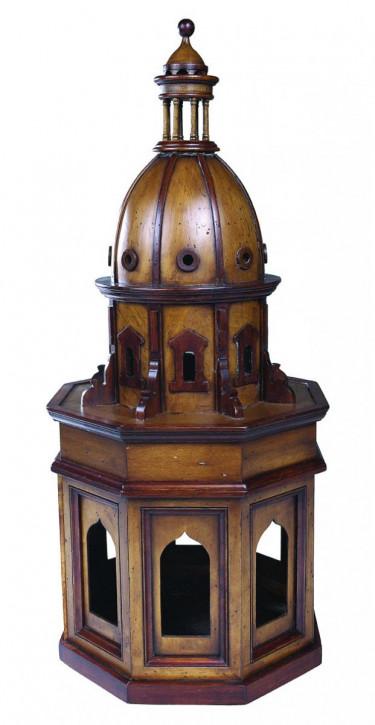 Domkuppel - Duomo Due