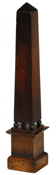 Obelisk, klein