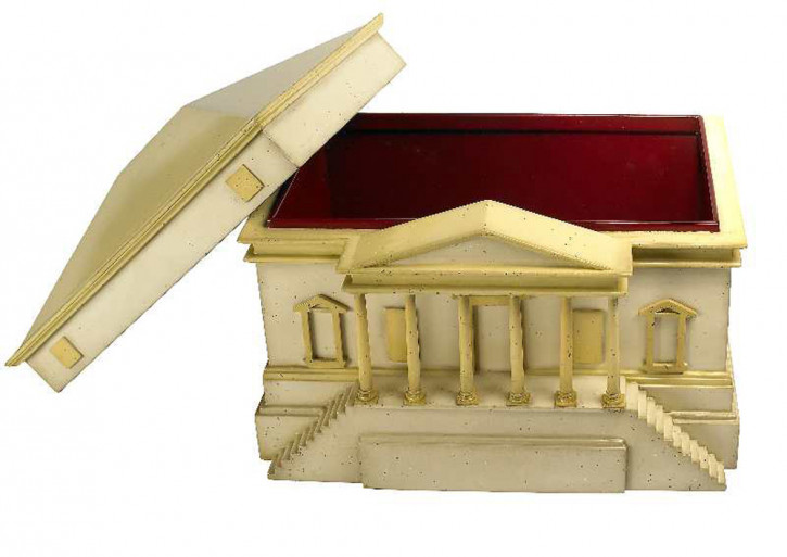 Palladio - Box