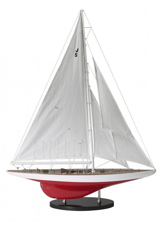 Schiff - J-Yacht Ranger 1937